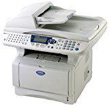 Brother MFC-8820D Laser Printer, Copier, Scanner, Fax MFC-8820D Plain Paper Laser Fax/PC Fax/Printer/Flatbed Color Scanner/Digital CopierFax https://thehomeofficesupplies.com/brother-mfc-8820d-laser-printer-copier-scanner-fax/