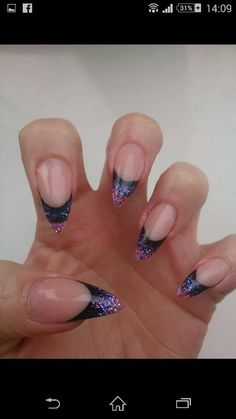 Liquid art x Nails, Beauty, Art, Finger Nails, Art Background, Ongles, Kunst, Performing Arts, Beauty Illustration