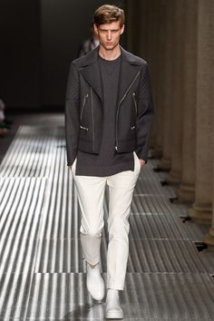 1403378105825_neil barrett spring summer 2015 13