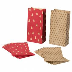 VINTER 2018 Candy bag IKEA The candy bags are perfect if you want to bring your homemade cookies or candy as a gift for the party. Ikea Kids, Design Your Life, Can Design, Homemade Cookies, Candy Bags, Gift Bags, Floor Chair, Living Room Furniture, Home Furnishings