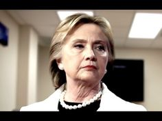 The Clinton Foundation: Pay For Play