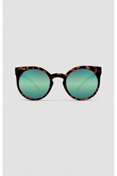 516a2849ab Cheap Ray Ban Sunglasses Sale