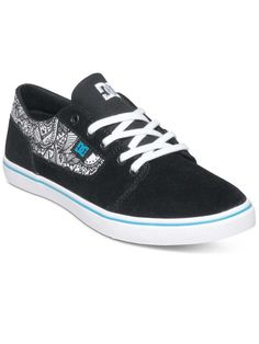 DC Tonik Se Sneakers Women Quick and easy ordering in the Blue Tomato  online shop . The DC Tonik Se Sneakers Women. bb740bef412