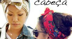 Hoje tem trend alert com nossa colunista Camila Cavalcante De Melo  Você vai perder?  http://blogdajeu.com.br/lenco-no-cabelo-acessorios-que-fazem-cabeca/  #trendalert #blog #fashioblogger #fashionista #estilo #moda #style #tendencia #lenco #turbante #acessorio #cabelo #acessoriodecabelo #estiloaqualquercusto