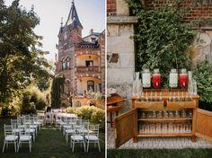 Zuza & Maciek reportaż ślubny, Fotografia: Malachite Meadow Malachite, Wedding Flowers, Weddings, Fotografia, Wedding, Marriage, Bridal Flowers