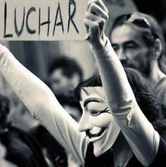 Reflexión, Izquierda, Socialdemocracia, Hipocresia, Fukuyama, Menudo cambio, la base social de la izquierda española se sienta a esperar