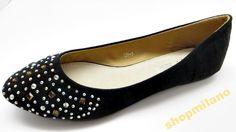 Peeps, Peep Toe, Flats, Shoes, Fashion, Loafers & Slip Ons, Moda, Zapatos, Shoes Outlet