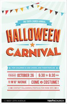 halloween carnival final-05 copy smaller.png 670×1,035 pixels