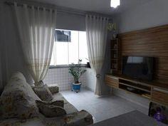 Apartamento para aluguel temporada em Guarapari. http://www.gilbertopinheiroimoveis.com.br/imovel/2426/apartamento-guarapari--centro