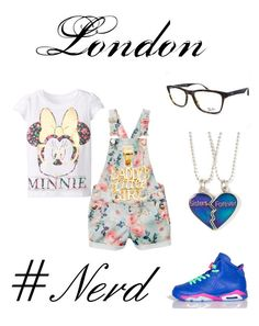 """""""Untitled #137"""" by miaonfleek ❤ liked on Polyvore"""