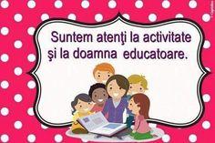 Classroom Organisation, Classroom Management, Organization, Youth Activities, Preschool Classroom, Childcare, Crafts, Angel, Getting Organized