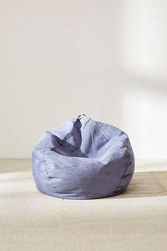 Fine 95 Best Sofa Images Bean Bag Chair Beanbag Chair Home Ibusinesslaw Wood Chair Design Ideas Ibusinesslaworg
