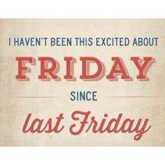 It's Friday AND payday! The best Friday of the month!! Shop in style at Mary & Milly and spend your weekend dressed different from the rest! Buy any item from Mary and Milly and get the cheapest half price when you shop at the boutique! Shop now before your fave pieces sell out at 21 Guildhall Street, Preston City Centre, or online at www.maryandmilly.co.uk! ❤️
