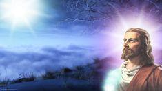 Violeta - Iconografia religiosa - Wp8655669f420e8980b1 Scripture Wallpaper, Jesus Wallpaper, Kratos God Of War, Jesus Background, Jesus Christ Painting, Jesus Photo, Jesus Christ Images, Christian Wallpaper, Background Images Wallpapers