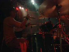Nirvana - Tourette's (Live at Reading 1992) (Best version ever)