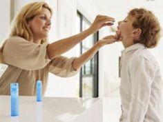 Existe-t-il un traitement homéopathique pour soulager la varicelle ? • Hellocoton.fr