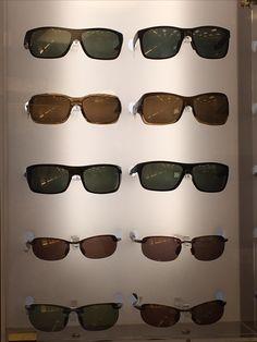 82410a951f 14 Best Eyewear images