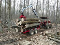 Fire Wood, Outdoor Power Equipment, Crafts, Manualidades, Handmade Crafts, Garden Tools, Craft, Arts And Crafts, Artesanato