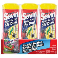 Unlike Sevin dust, it's available in every grocery store. It's organic and best of all, it's NOT poison! It won't kill beneficial insects like bees. You can eat the … Killing Japanese Beetles, Lily Beetle, Insect Pest, Grow Bags, Self Rising Flour, Beneficial Insects, Insect Repellent, How To Get Rid, Pest Control