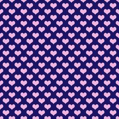 Hearts Background Wallpaper Free Stock Photo - Public Domain Pictures