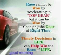 Race of Life Christian Good Morning Quotes, Beautiful Morning Quotes, Inspirational Good Morning Messages, Good Night Quotes, Inspiring Quotes, Happy Morning, Good Morning Good Night, Good Morning Wishes, Good Morning Images