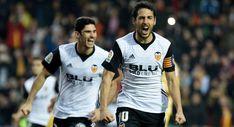 El Valencia remonta al Girona y arranca el año con victoria | Deportes | EL PAÍS https://elpais.com/deportes/2018/01/06/actualidad/1515241783_369038.html#?ref=rss&format=simple&link=link