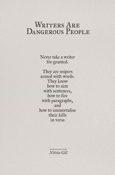 #writing this is so perfect