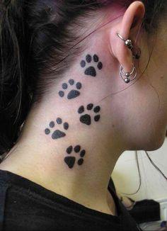 neck tattoos 16