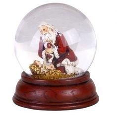 5-josephs-studio-kneeling-santa-with-baby-jesus-christmas-snow-globe.jpg (300×300)