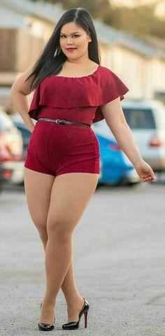 Caut o fata de kabyle)