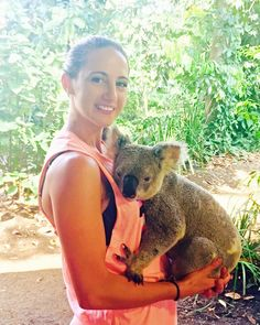 Australia goal #1 : Karla and Koala  #Australia #koalabear #goldcoast #currumbinwildlifesanctuary #currumbin #goldcoast #instalike #instamood #instagood #photooftheday #picoftheday #l4l #f4f #like #follow4follow #nofilter #selfie #animals #cute #cuddle #love #me #girl #iphonography #instadaily by karladrew http://ift.tt/1X9mXhV