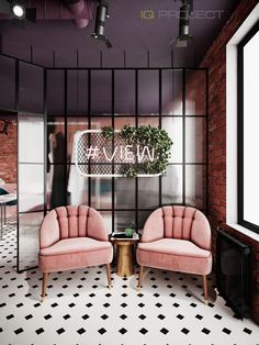 Interior Design Color Schemes, Interior Design Pictures, Interior Design Gallery, Interior Design Software, Interior Design Images, Interior Design Photos, Schönheitssalon Design, Design Ideas, Cafe Design