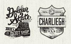 Charliegh Co