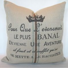 59 Best Pillows Amp Throws Images Cushions Decorative