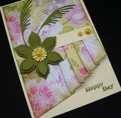 Márcia - cartões: Um cartão e lembrete:- O prazo de inscrição para o Sorteio termina hj