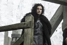 Who Are Jon Snow's Real Parents on Game of Thrones | POPSUGAR Entertainment