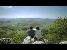 Magyar Nemzeti Parkok - YouTube Folk Music, Hungary, Places To Go, National Parks, Environment, Country Roads, History, Youtube, Folk