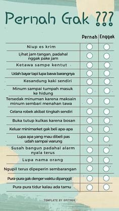 Story Quotes, Mood Quotes, Life Quotes, Reminder Quotes, Self Reminder, Bingo Template, Templates, Instagram Story Questions, Cinta Quotes
