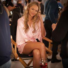 #gorgeous #girl