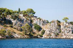 Šibenik, Croatia