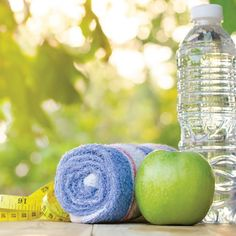 Did you know? Exercise plays a relatively minor role for weight loss in terms of calorie burning, but with the proper diet exercise is the most effective way to manage obesity. Cliff L. Thacker, MD goes into detail in this OMA article.