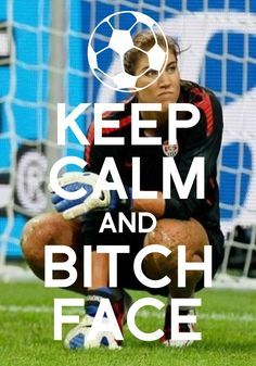 Soccer.