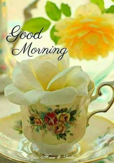 Have a beautiful and relaxing week-end! With my love, hugs and prayers for you. Good Morning Friends Quotes, Good Morning Dear Friend, Good Morning Funny, Morning Greetings Quotes, Good Morning Wishes, Morning Messages, Lovely Good Morning Images, Good Morning Flowers, Good Morning Picture