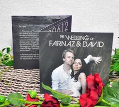 romantik-düğün-davetiyeleri (7) Books, Art, Art Background, Libros, Book, Kunst, Performing Arts, Book Illustrations, Libri