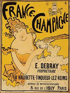 POSTER Belle Epoque.Belle Epoque was the age in Paris of the early 20th century. In North America it was named the Gilded Age and In England the Edwardian period named after King Edward. World War I changed society forever as the poor rose up and rebelled.