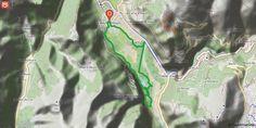 [Isère] La balade de la cascade de la Pisse Départ devant l'office de tourisme de Bourg-d'Oisans, partir en direction de la Poste et tourner à gauche après celle-ci, suivre la direction de Villard-Notre-Dame.  Au pied de la montée de Villard-Notre-Dame, prendre la petite route à gauche. Suivre ensuite le GR 50-54 en direction du Vert. Continuer toujours tout droit jusqu'à la digue. Une fois sur la digue, pour éviter la piste, vous pouvez emprunter le petit sentier sur la droite qui s'enfonce…