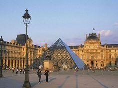 Achat LOFT - PARIS 02 - France - 9 pièces - 4 chambres - 460 m² - Daniel Féau Immobilier