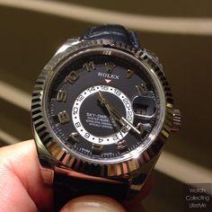 http://franquicia.org.mx te presenta los relojes de lujo aqui te enseñamos la lista de los mejores extraordinariosrelojes de modas visitanos En donde encontraras oportunidades y mucho mas.