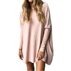 centralsky Autumn Plus Size Sweater 2017 Women's Long Sleeve Cardigan Pullover Sweatshirts