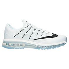 92 mejores im genes de air max nike shoes nike tennis y nike boots rh pinterest com